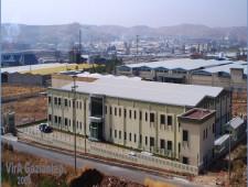 Gaziantep Fabrikamız